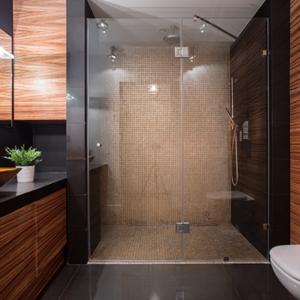 Tub to Shower Conversions Boynton Beach